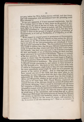 Improving The Condition Of The Slaves In The British Colonies -Page 12